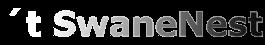 't SwaneNest | Gezinshuis voor jeugdzorg in Nispen